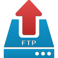 Almacenamiento FTP/SFTP