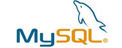 BD MySQL