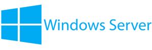 Windows Server