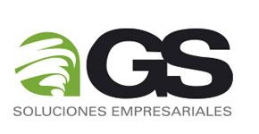 GS Soluciones