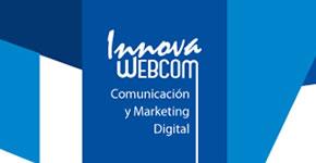 Innova Web